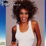 Whitney Houston, Unlikely Fashion Inspiration