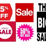 Can JCP afford to miss the sale?