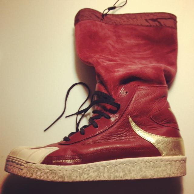 y-3-sneaker1.jpg