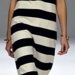 Do Stripes Belong In Fashion Jail?