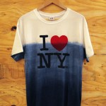 I Still ♥ New York