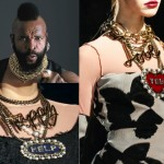 Pity The Fool Who Doesn't Drool over Lanvin