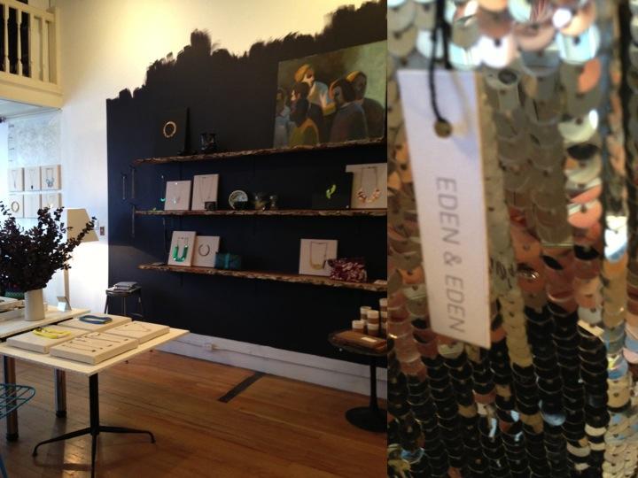 eden&eden shop 3