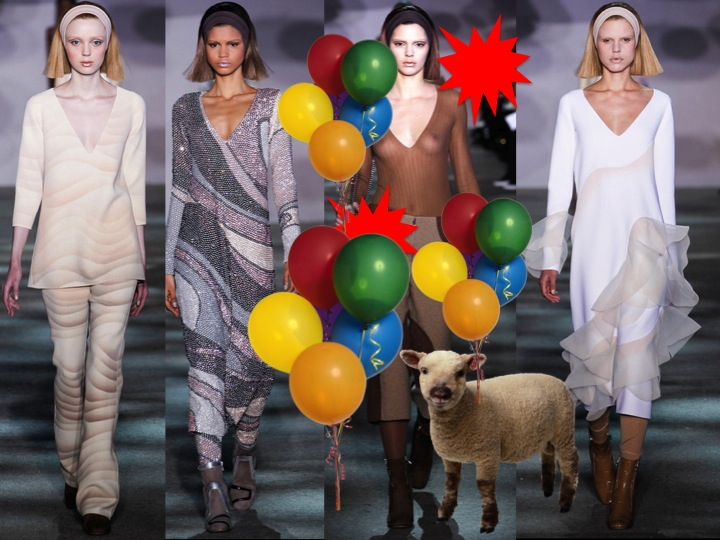 media circus marc jacobs kendal jenner