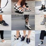 Kinky Feet
