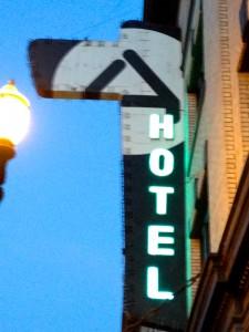 Ace hotel portland blankstareblink