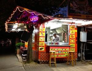 food cart portland blankstareblink