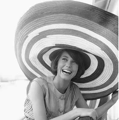 stylish-sombrero