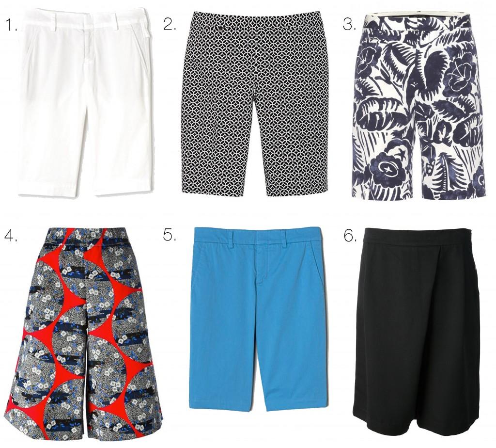 bermuda shorts, blankstareblink.com