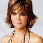 Lisa Rinna Is My Hero