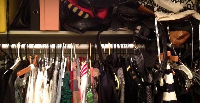 blankstareblink closet 2