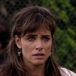 Amanda Peet's Honest Essay about Aging in Hollywood