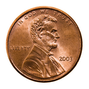 penny-article