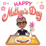 Surviving Another Mother's Day