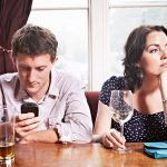 Technology Swiped the Fun From Dating