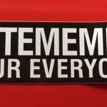 Vetememes Makes Vetements For Everyone