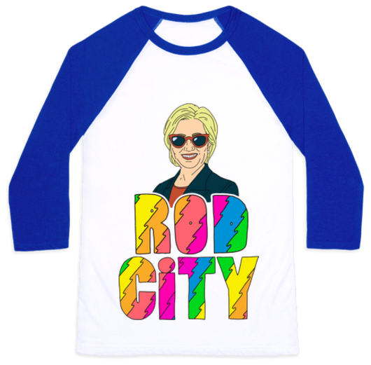 hillary-clinton-rod-city-lookhuman