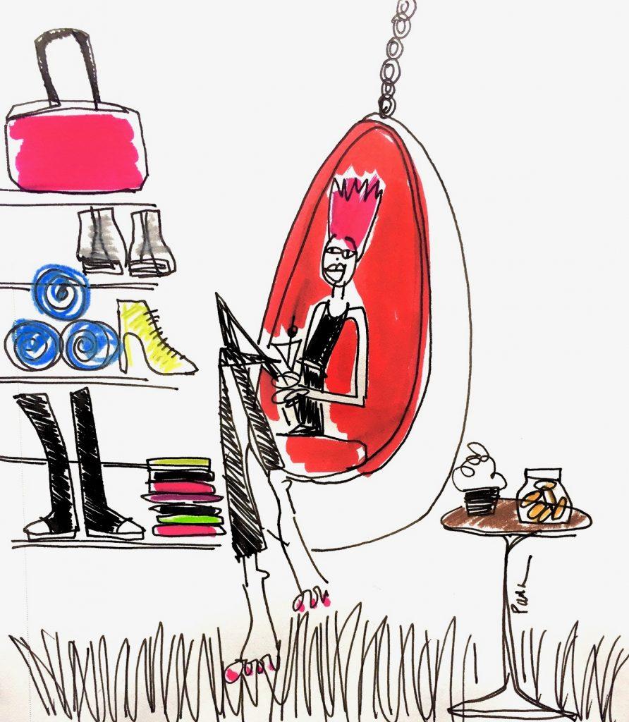 paula-mangin-dream-closet-2