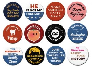 anti-trump-buttons-plushdot-etsy