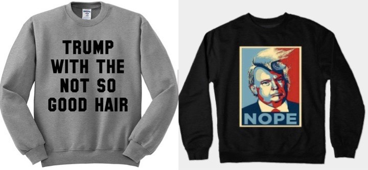 anti-trump-sweatshirts-2