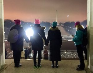 lincoln memorial hats 2